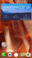 CyanogenMod 12.1 R33 V2
