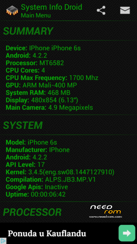 Mt6582 firmware download free