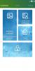 Lewa OS 6.5 Elephone P7000 2016.02.25 - Image 6