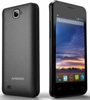 Amgoo Am516