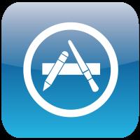 IOS App Store.apk