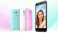 Firmware ASUS ZenFone Selfie WW_1.14.40.695 (ZD551KL)
