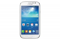 Samsung i9060 MT6575 read by Naeem Ahmed Jatoi
