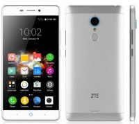 ZTE V5pro N939St Fw 1.36 Mutli languages Patch + TWRP, Root and Gapps