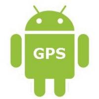 GPS Fix