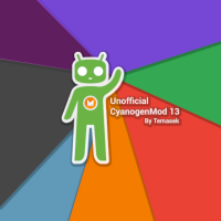 MOTO X PLAY- Android 6.0.1