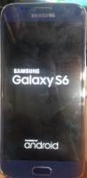 Galaxy S6 MT6572