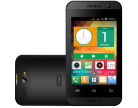 Q Mobile X2 Music SC77xx_ANDROID_NAND_b256k
