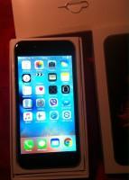 iPhone 6 clone mt6572 (mt6582 is fake!) request firmware