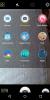 Amigo Ui - M5 Lite ROM for Lava X10 - Image 8