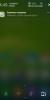 Lewa OS 6.5 Elephone P7000 2016.02.25 - Image 2