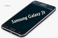 Slim-Stok_ROM Galaxy J5 (SM-J500FN)