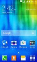 [PORT][ROM] Samsung GalaxyJ1 SM-J100H for Advan S4+ MT6572