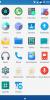 CyanogenMod 12.1 - Image 1