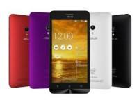 ASUS ZenFone 5 (A500CG/A501CG)