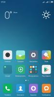 MIUI V7 Xiaomi.eu  Multilang