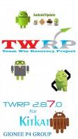 TWRP 2.8.7.0