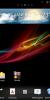 Omni Xperia edition - Image 3