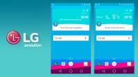[OFFICAL] LG Evolution ™ G4 – V1.1