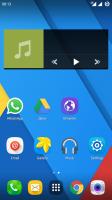 CyanogenMod 12.1 St.v2