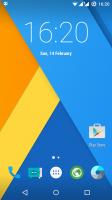 [ROM] CyanogenMod 12.1 Ported to Iocean Rock MT6752