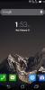 Asus Zen 5 Lollipop UI