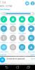 Asus Zen 5 Lollipop UI - Image 3
