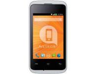Arc Mobile Prime 351d