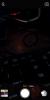 ColorOS 2.1.0i Light - Image 6