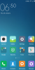 Miui 7 v7.1.3.0 for Lenovo a7000 - Image 1