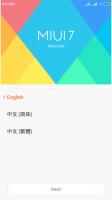 Miui 7 6.1.28 Global