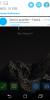 Asus Zen 5 Lollipop UI - Image 2