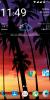 AICP 10.0 By Ulefoner - Image 3