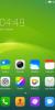 Lewa OS 6.5 Elephone P7000 2016.02.25 - Image 1
