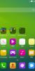 Lewa OS 6.5 Elephone P7000 2016.02.25 - Image 8