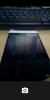 Oukitel K10000 CM12.1 v2.0 - Image 3