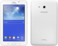 Firmware Samsung Galaxy Tab 3 Lite / Tab 3 V ( SM-T116NU ) already root