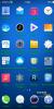ColorOS 2.01 - Image 3
