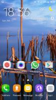 GalaxyNote5 Marshmallow UI V3