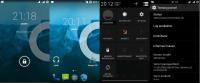 cyanogen mod 11 for s duos 2