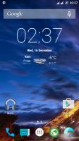 Ulefone CM12.1 By Allleeexxx