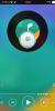 ColorOS 2.01 - Image 2