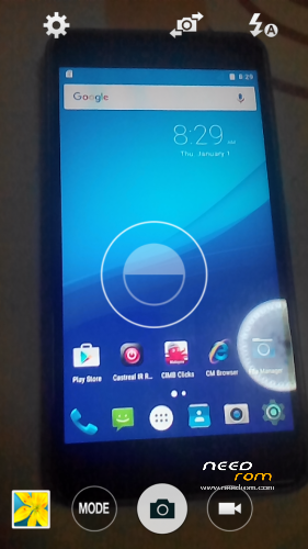 how to add music to galaxy s5