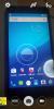 Galaxy S5 - Image 3