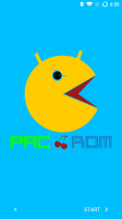 [Custom Rom] PacMan Rom For Lenovo A7000-a
