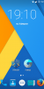 CM12.1 for Jiayu S3 (update) - Image 1