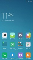 Miui v7 Stable