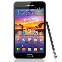 Firmware Samsung 2.3 (TIM Brazil)