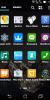 Asus Zen 5 Lollipop UI - Image 1