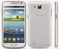 Firmware Samsung Core GT-I 8262
